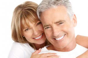 Family Preventive Dentist Orland Park