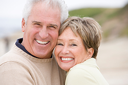 Dental Implants Orland Park