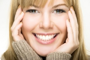 Teeth Whitening Veneers Orland Park