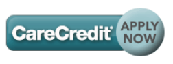 Care Credit - Apply Now!