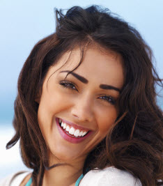 Cosmetic Dentist Orland Park