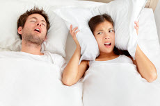 Sleep Apnea Orland Park